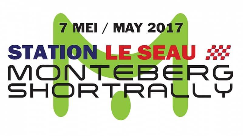 Rallysprint Monteberg 2017