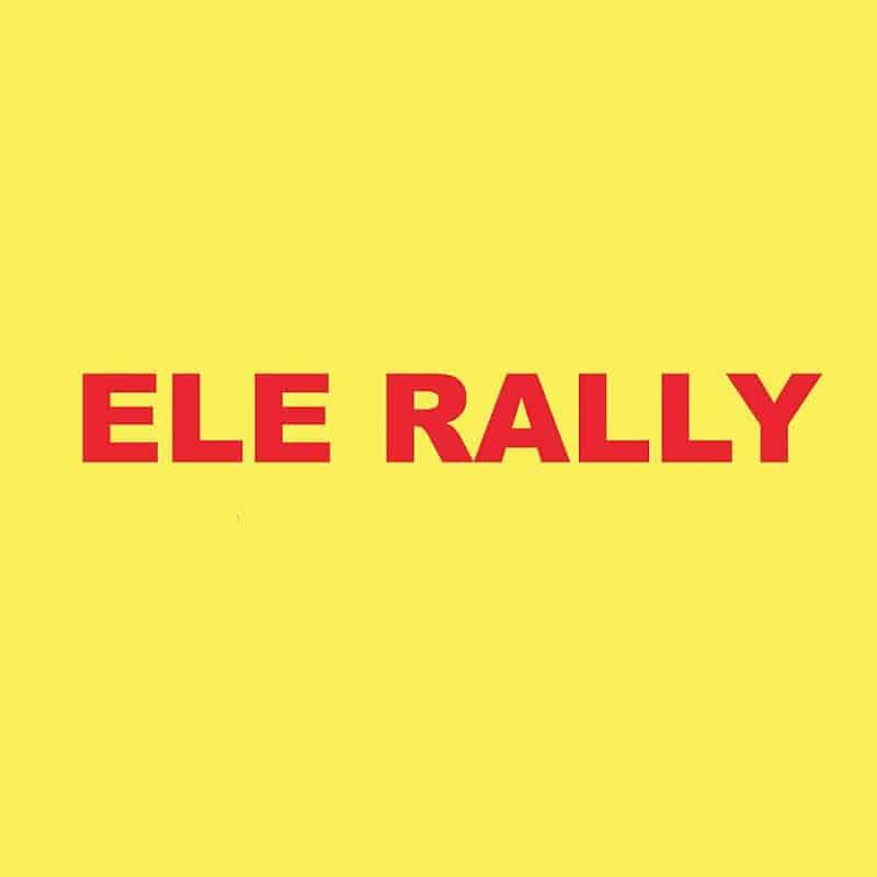 ELE Rally