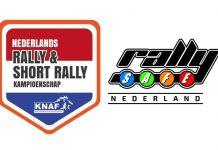 KNAF/BSR & RallySafe Nederland