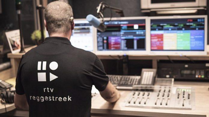 RTV Reggestreek