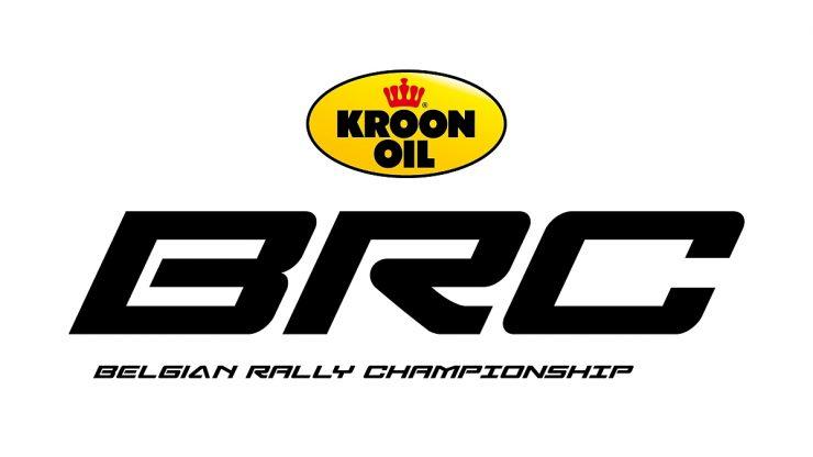 Logo Kroon-Oil BRC